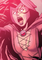 Wanda Maximoff (Earth-14923) from Uncanny X-Men Vol 3 28 001