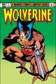 Wolverine Vol 1 4.jpg