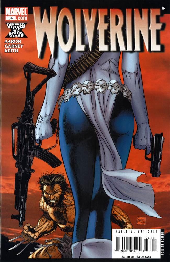 Wolverine Vol 3 64.jpg