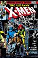 X-Men Vol 1 114.jpg