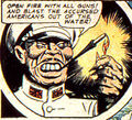 Admiral Footsu (Earth-616) from Marvel Mystery Comics Vol 1 53 0001.jpg