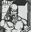 Akan (Earth-616) from Savage Sword of Conan Vol 1 215 0001