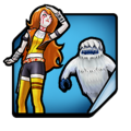 Aldrif Odinsdottir (Earth-TRN562) from Marvel Avengers Academy 005.png