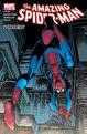 Amazing Spider-Man Vol 1 505.jpg
