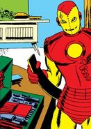 Anthony Stark (Earth-616) from Tales of Suspense Vol 1 54 002