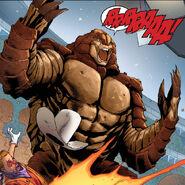 Antonio Rodriguez (Earth-616) from Scarlet Spider Vol 2 16 0001
