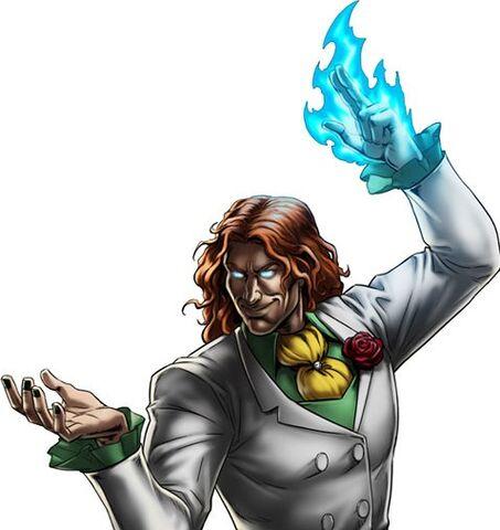 File:Arcade (Earth-12131) from Marvel Avengers Alliance 0001.jpg
