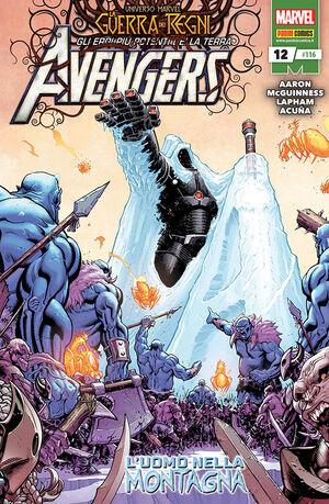 Avengers116