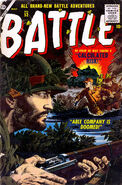 Battle Vol 1 52