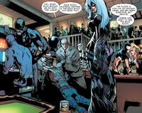 Black Cat's Gang (Earth-616) from Amazing Spider-Man Vol 3 16 001