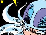 Bori (Earth-616)