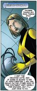 Celeste Cuckoo (Earth-616) from X-Men Regenesis Vol 1 1 001