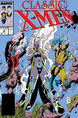Classic X-Men Vol 1 32.jpg