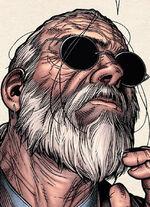 Clinton Barton (Earth-807128) from Wolverine Vol 3 66 001