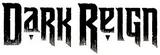 Dark Reign logo