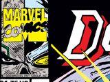 Deathlok Vol 2 28
