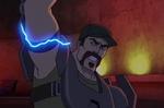 Eric Masterson (Earth-12041) from Marvel's Avengers Assemble Season 3 13 001