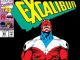 Excalibur Vol 1 64