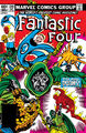 Fantastic Four Vol 1 246.jpg