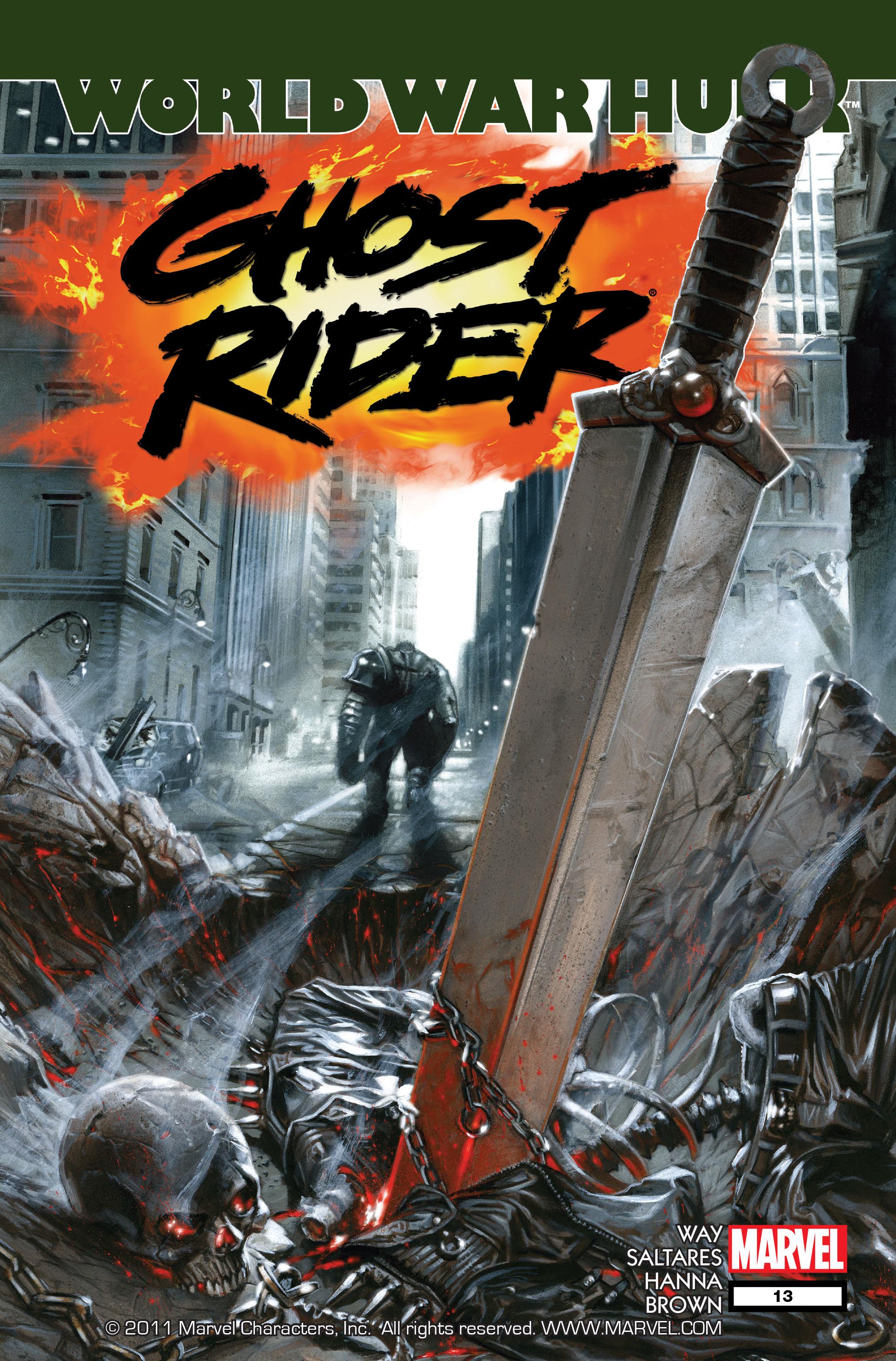 Ghost Rider Vol 6 13.jpg