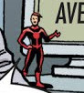 Henry Pym (Earth-231013) from Marvel NOW WHAT! Vol 1 1 001