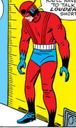 Henry Pym (Earth-616) from Tales to Astonish Vol 1 50 001