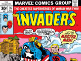 Invaders Vol 1 16