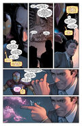 Invincible Iron Man Vol 3 2 page 010