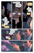 Invincible Iron Man Vol 3 2 page 010