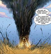 Jerran Ko (Earth-616) from Infinity Vol 1 2 004