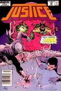 Justice Vol 2 29