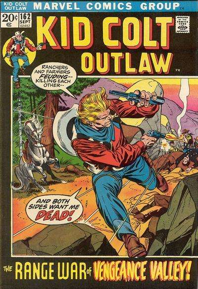 Kid Colt Outlaw Vol 1 162.jpg