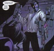 Kurt Wagner (Earth-616) from Uncanny X-Men Vol 1 446 0001