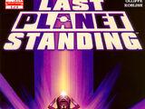 Last Planet Standing Vol 1 5
