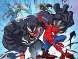 Marvel's Spider-Man (animated series)