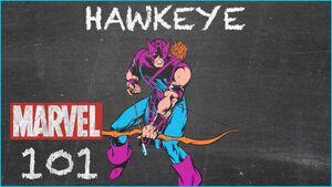 Marvel 101 Season 1 23