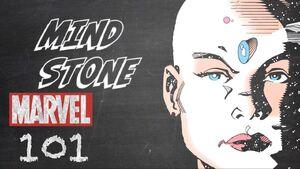 Marvel 101 Season 1 83