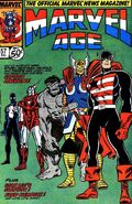 Marvel Age Vol 1 57