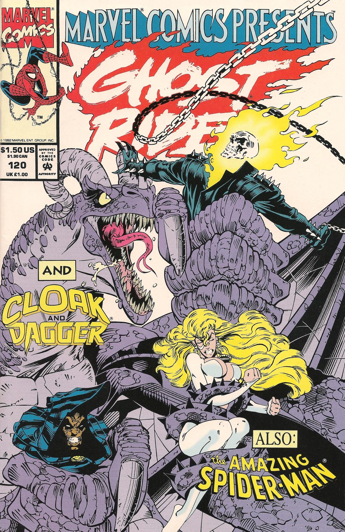 Marvel Comics Presents Vol 1 120 flip cover.jpg