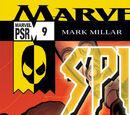 Marvel Knights: Spider-Man Vol 1 9