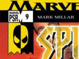 Marvel Knights: Spider-Man Vol 1 9