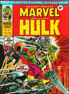 Mighty World of Marvel Vol 1 162