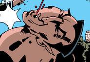 Namor McKenzie (Earth-200502) from Wha...Huh Vol 1 1 001