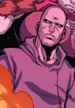 Nocculus (Earth-17037) from Deadpool & the Mercs for Money Vol 2 7 001