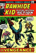 Rawhide Kid Vol 1 109