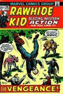Rawhide Kid Vol 1 109
