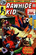 Rawhide Kid Vol 1 133