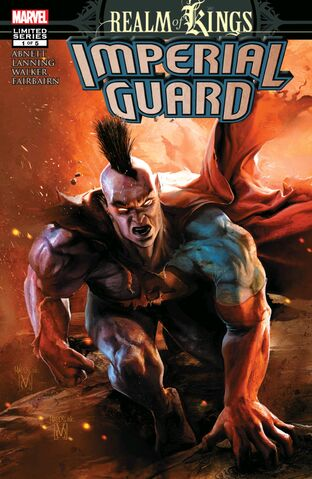 File:Realm of Kings Imperial Guard Vol 1 1.jpg