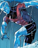 Robert Drake (Earth-616) from X-Men Gold Vol 2 25 001