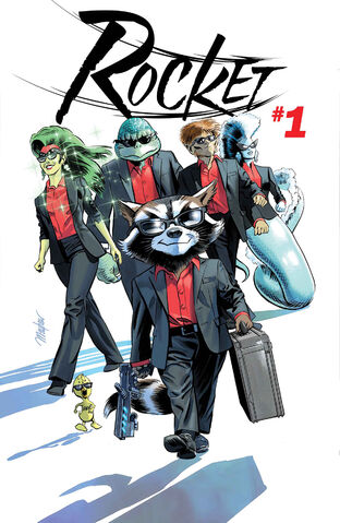 File:Rocket Vol 1 1 Textless.jpg